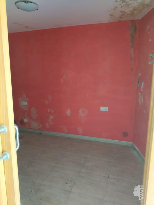 Piso en venta en Mahón, Baleares, Calle Estrella, 98.340 €, 2 habitaciones, 1 baño, 56 m2
