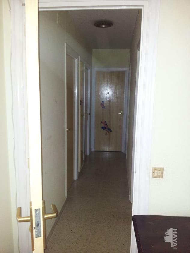 Piso en venta en Punta Carnero, Algeciras, Cádiz, Calle Federico Garcia Lorca, 32.000 €, 3 habitaciones, 1 baño, 98 m2