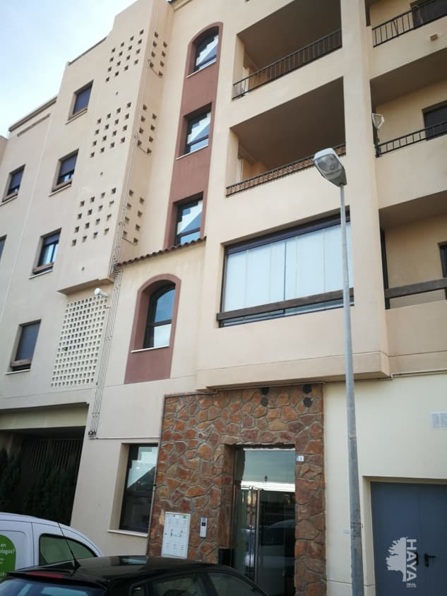 Piso en venta en El Parador de la Hortichuelas, Roquetas de Mar, Almería, Calle Isabel Pantoja, 140.004 €, 3 habitaciones, 1 baño, 118 m2