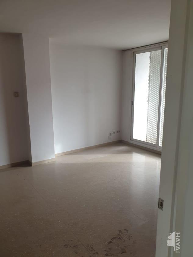 Piso en venta en Pardinyes, Lleida, Lleida, Calle Alcalde Montanya, 138.810 €, 2 habitaciones, 1 baño, 105 m2