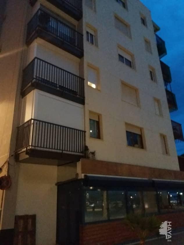 Piso en venta en Sínia de Sant Gervasi, Vilanova I la Geltrú, Barcelona, Calle Magatzems Nous, 231.216 €, 3 habitaciones, 2 baños, 96 m2