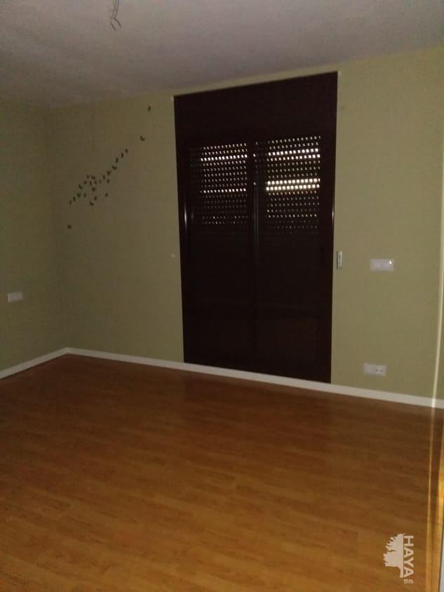 Casa en venta en Mas Peirot, Cunit, Tarragona, Calle Tuca, 226.085 €, 4 habitaciones, 1 baño, 123 m2