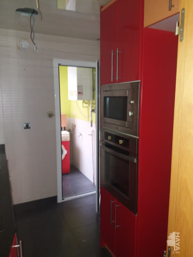 Piso en venta en Piso en Sabadell, Barcelona, 118.625 €, 2 habitaciones, 1 baño, 65 m2