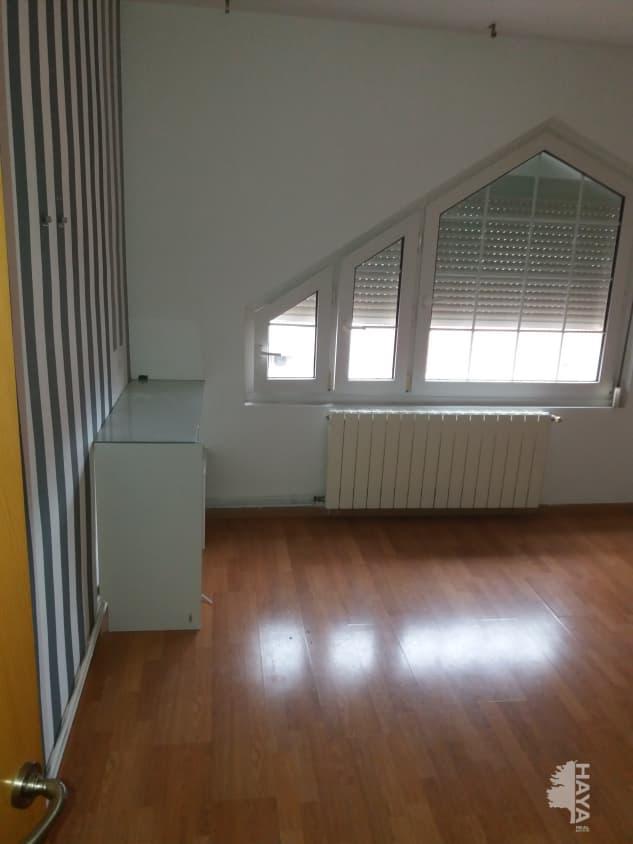 Piso en venta en Ca N`ustrell, Sabadell, Barcelona, Calle Ribot I Serra, 118.625 €, 2 habitaciones, 1 baño, 65 m2