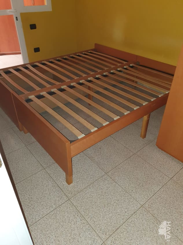 Piso en venta en Lomo del Cementerio, Telde, Las Palmas, Calle Maestra Chanita Ruiz, 146.510 €, 3 habitaciones, 2 baños, 102 m2