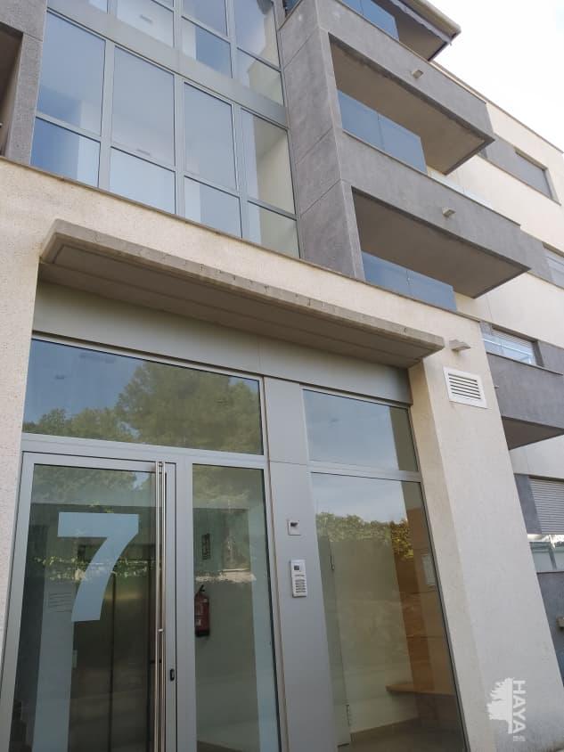 Piso en venta en Cap Salou, Salou, Tarragona, Calle la Tramuntana, 242.490 €, 3 habitaciones, 2 baños, 89 m2