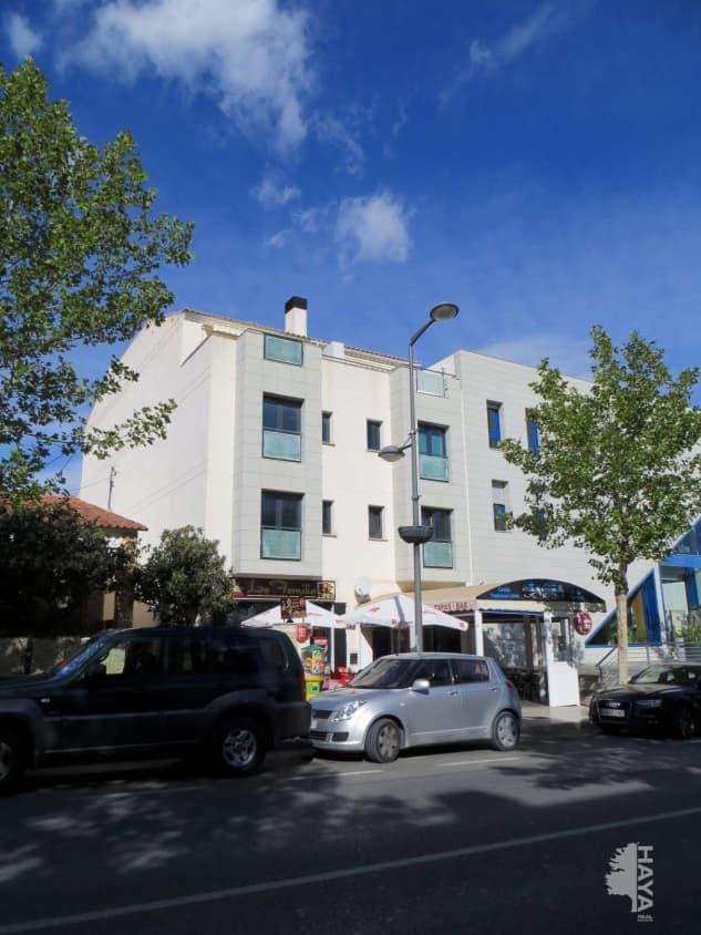 Piso en venta en La Nucia, Alicante, Calle Valencia, 124.242 €, 2 habitaciones, 2 baños, 94 m2
