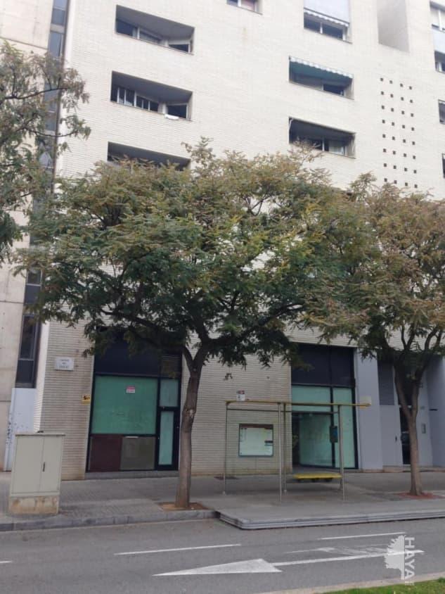 Local en venta en Sant Martí, Barcelona, Barcelona, Pasaje Taulat, 263.000 €, 173 m2