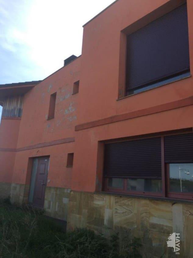 Casa en venta en Paraíso - Pelayo, Castro-urdiales, Cantabria, Calle Cruz (de La), 664.500 €, 2 habitaciones, 3 baños, 290 m2