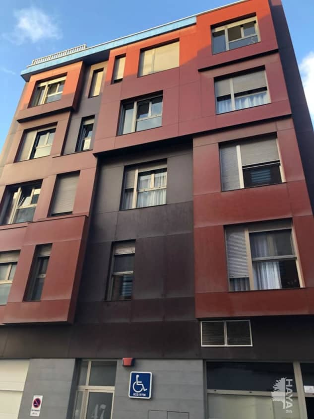 Local en venta en Guanarteme, la Palmas de Gran Canaria, Las Palmas, Calle Pavia, 178.000 €, 116 m2