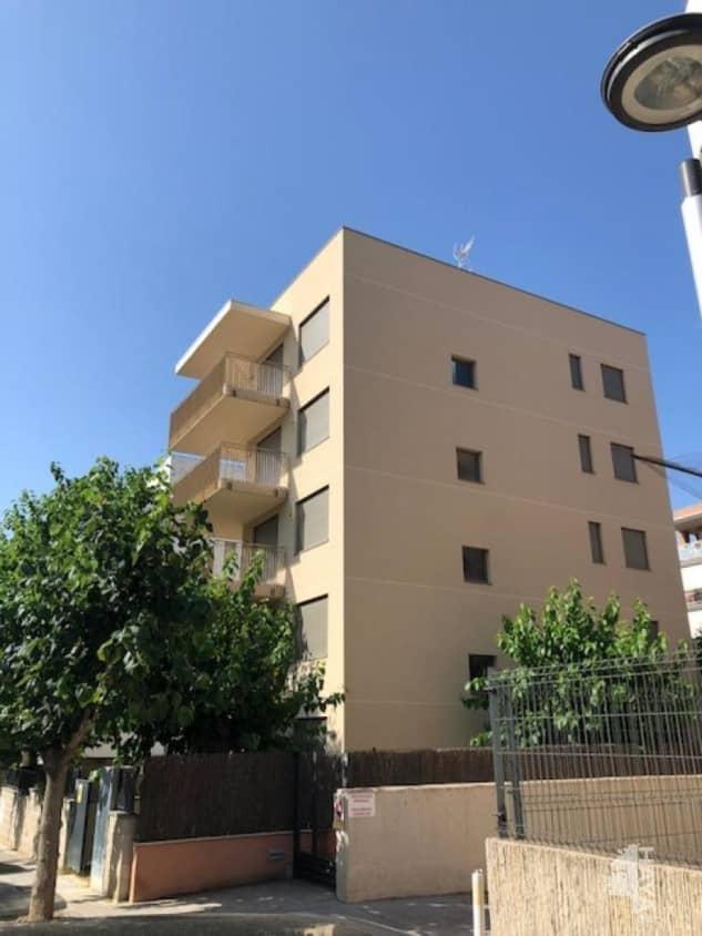 Piso en venta en Cap Salou, Salou, Tarragona, Calle Arquebisbe Pere de Cardona (de L), 199.000 €, 3 habitaciones, 2 baños, 112 m2