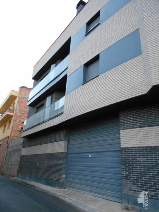 Parking en venta en Albatàrrec, Albatàrrec, Lleida, Calle Era Pona, 5.000 €, 10 m2