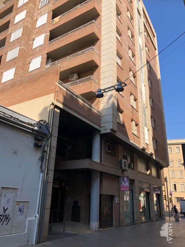 Piso en venta en Lleida, Lleida, Calle Alcalde Costa, 135.200 €, 4 habitaciones, 2 baños, 140 m2