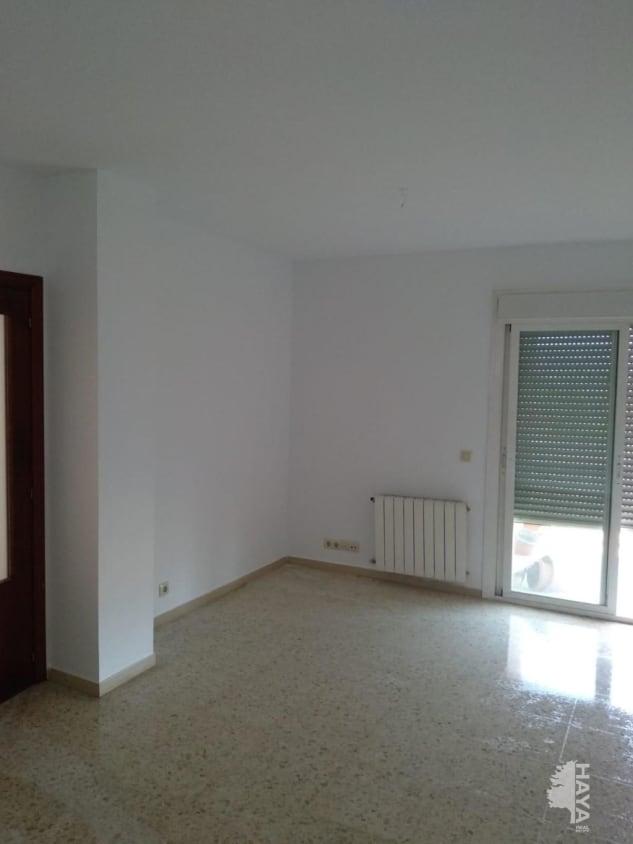 Piso en venta en Piso en Vic, Barcelona, 175.200 €, 3 habitaciones, 2 baños, 185 m2