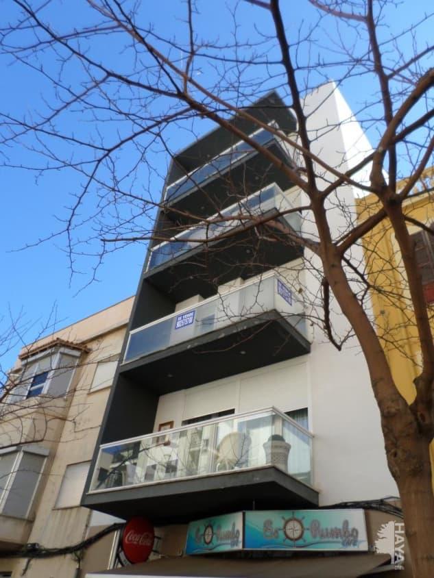 Piso en venta en Palma de Mallorca, Baleares, Calle Arx Lluis Salvador, 287.000 €, 3 habitaciones, 2 baños, 92 m2