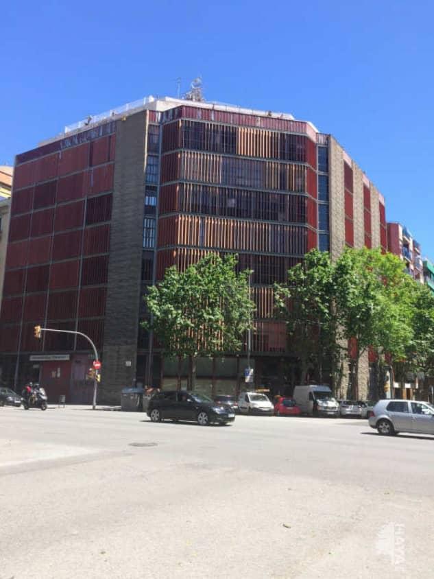 Oficina en venta en Barcelona, Barcelona, Calle Arago, 1.395.000 €, 615 m2