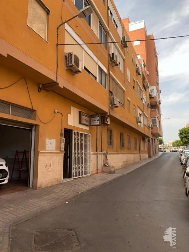Local en venta en Almería, Almería, Calle Malvarrosa, 40.600 €, 45 m2