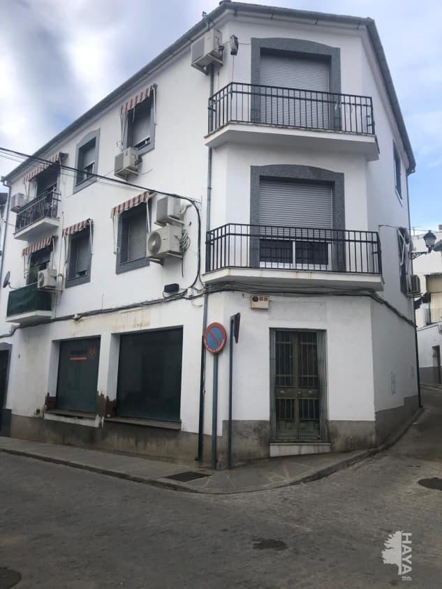 Local en venta en Pozoblanco, Córdoba, Calle Muñoz de Sepulveda, 56.000 €, 106 m2