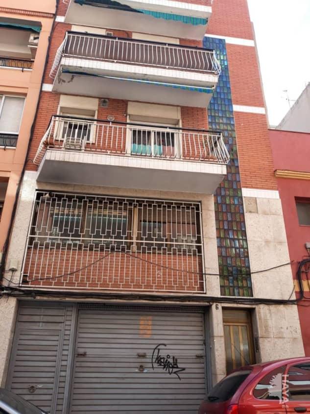 Local en venta en Santa Coloma de Gramenet, Barcelona, Calle Magalhaes, 80.200 €, 125 m2