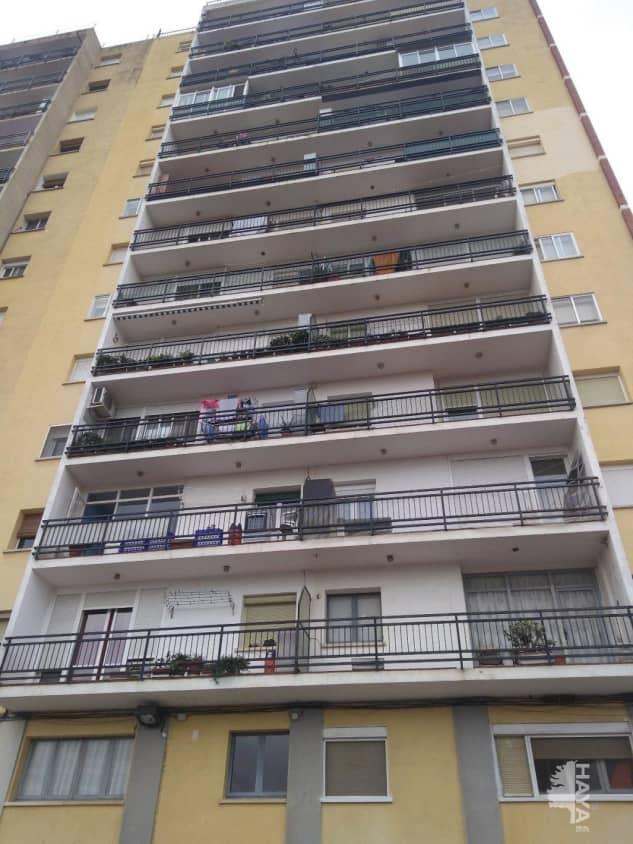 Local en venta en Valls, Tarragona, Calle Mestral, 44.100 €, 78 m2