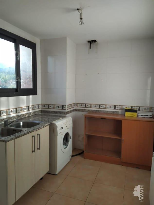 Piso en venta en La Jonquera, Girona, Calle Lluis Companys, 73.000 €, 2 habitaciones, 1 baño, 66 m2