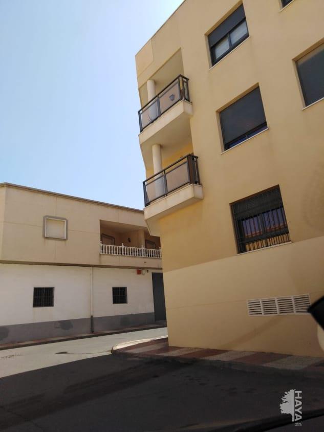 Piso en venta en Roquetas de Mar, Almería, Calle Dioniso, 91.000 €, 1 baño, 83 m2