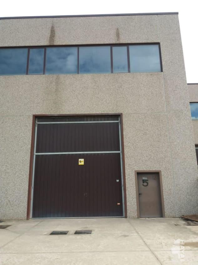Suelo en venta en Vallirana, Barcelona, Calle Garraf, 235.000 €, 2490 m2