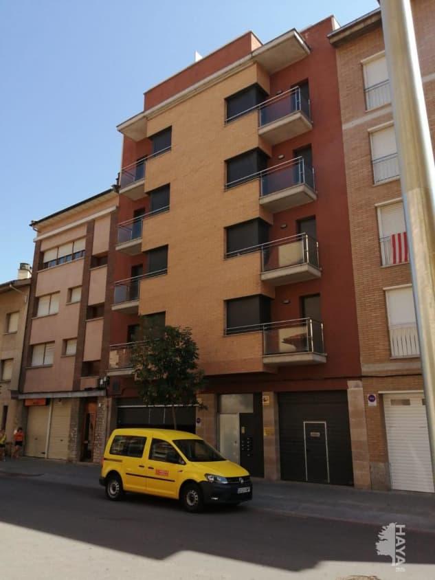 Parking en venta en Vic, Barcelona, Calle Manuel Serra I Moret, 16.500 €, 42 m2