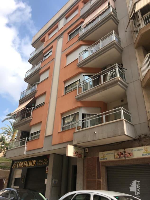 Local en venta en Águilas, Murcia, Calle Carlos Marin Menu, 88.800 €, 121 m2