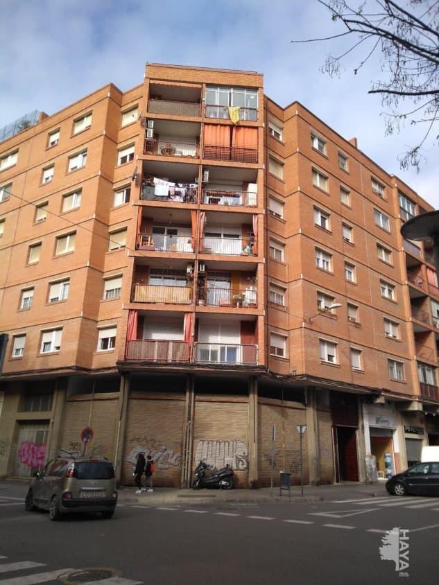 Piso en venta en Pardinyes, Lleida, Lleida, Calle Girona, 113.900 €, 1 baño, 107 m2