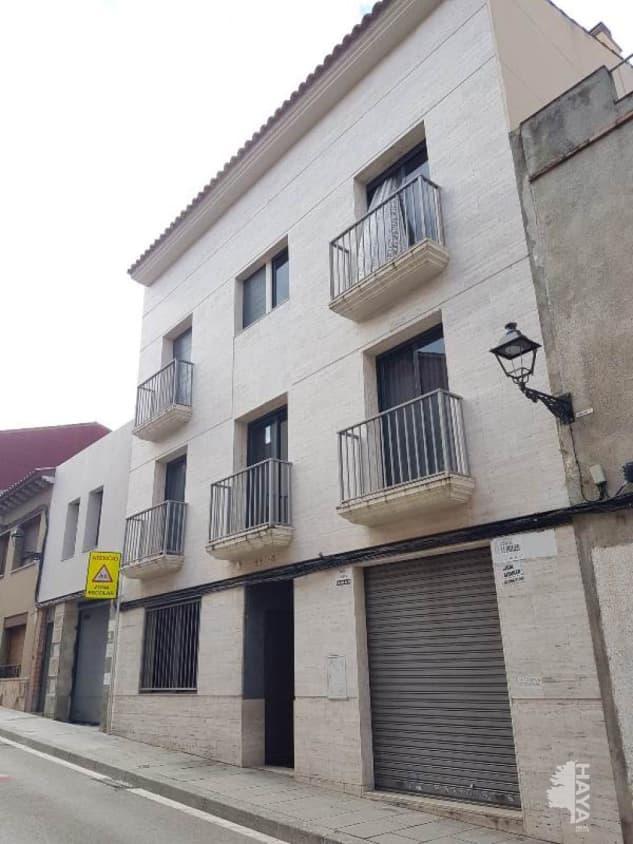 Piso en venta en Can Xercavins, Rubí, Barcelona, Calle Llobateras, 191.400 €, 3 habitaciones, 2 baños, 84 m2