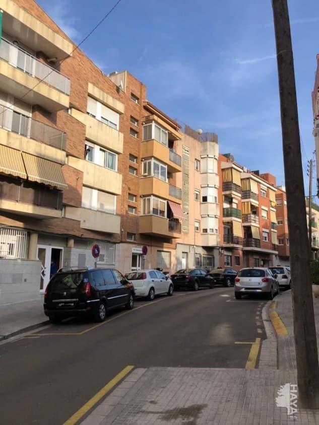 Piso en venta en Sant Vicenç Dels Horts, Barcelona, Travesía Barcelona, 143.661 €, 4 habitaciones, 2 baños, 120 m2