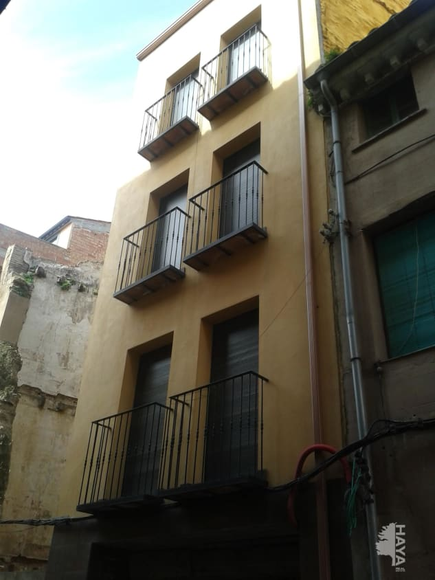Piso en venta en Can Cassany, Vic, Barcelona, Calle Sant Pere, 150.300 €, 1 baño, 174 m2