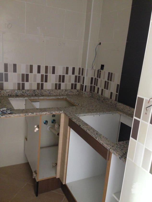 Piso en venta en Formentera del Segura, Alicante, Calle la Cooperativa, 45.800 €, 2 habitaciones, 1 baño, 56 m2