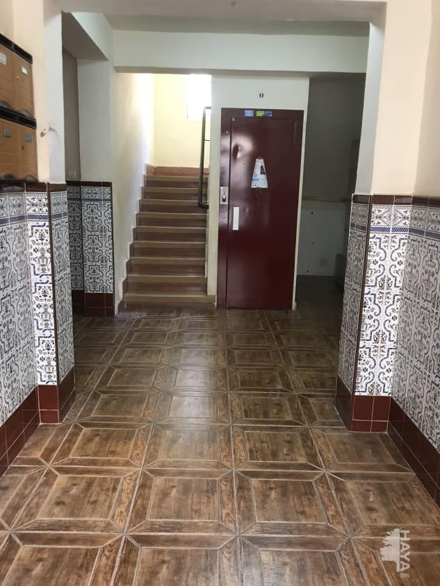 Piso en venta en Diputación de Perín, Cartagena, Murcia, Calle Mar Cantabrico, 33.962 €, 2 habitaciones, 1 baño, 65 m2