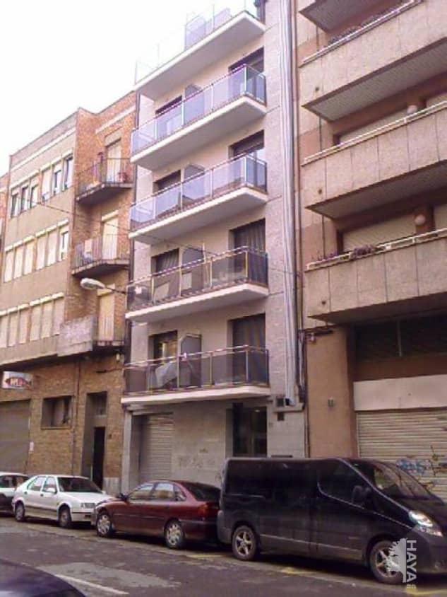 Piso en venta en Pardinyes, Lleida, Lleida, Pasaje Sant Jeroni, 1.263.800 €, 1 baño