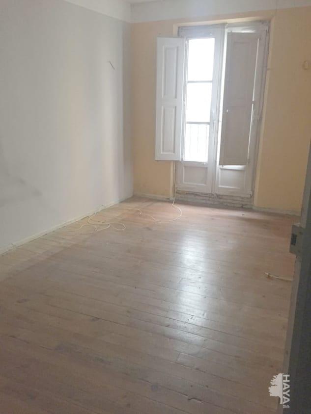 Piso en venta en Estella/lizarra, Navarra, Calle Fray Wenceslao de Oñate, 48.852 €, 3 habitaciones, 1 baño, 81 m2