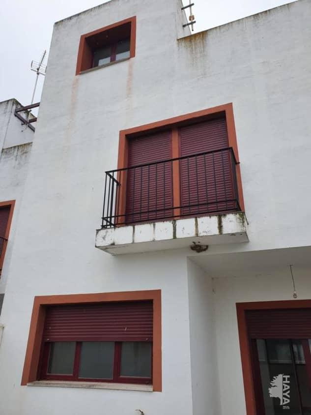 Casa en venta en Las Herencias, la Herencias, Toledo, Calle Alameda, 102.000 €, 4 habitaciones, 2 baños, 166 m2
