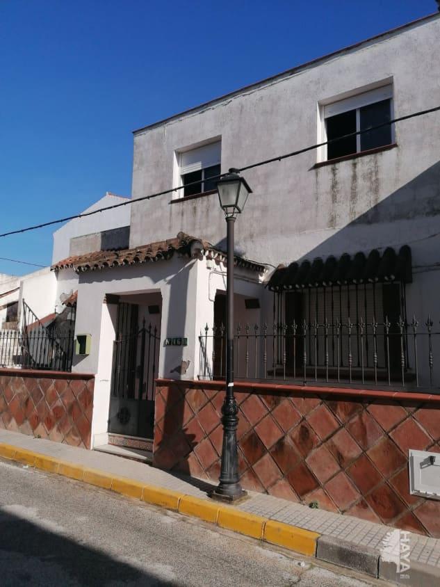 Piso en venta en Cádiz, Cádiz, Cádiz, Calle Doctor Fleming, 67.000 €, 2 habitaciones, 1 baño