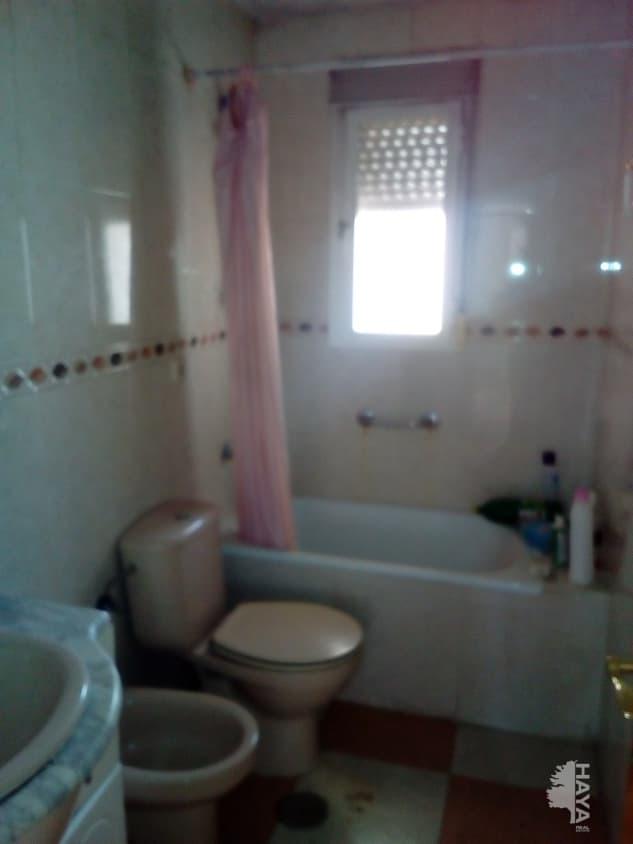 Piso en venta en Aranjuez, Madrid, Calle Santa Ines, 89.595 €, 3 habitaciones, 1 baño, 83 m2
