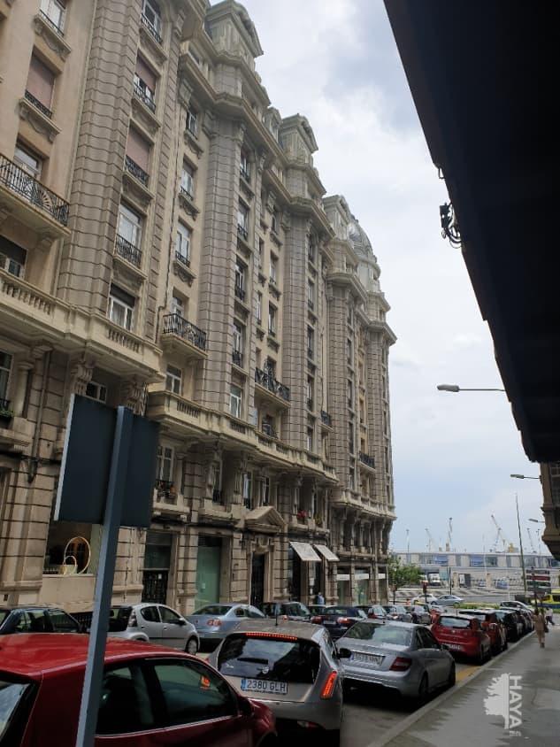 Local en venta en A Coruña, A Coruña, Calle Marcial Adalid, 812.926 €, 384 m2