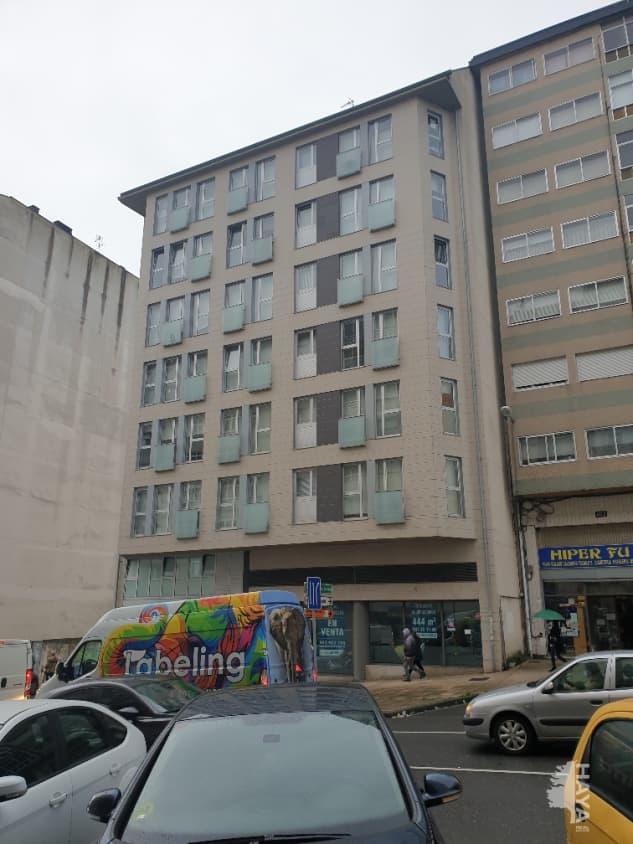 Local en venta en Lugo, Lugo, Avenida Coruña, 457.236 €, 444 m2