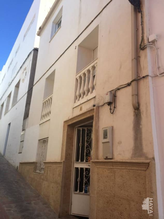 Piso en venta en Martos, Jaén, Calle San Sebastian, 115.100 €, 5 habitaciones, 2 baños, 301 m2