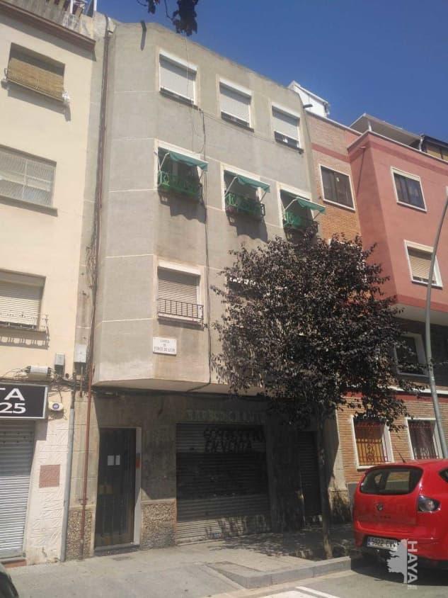 Piso en venta en Eixample, Barcelona, Barcelona, Calle Ponce de Leon, 88.800 €, 1 baño, 43 m2