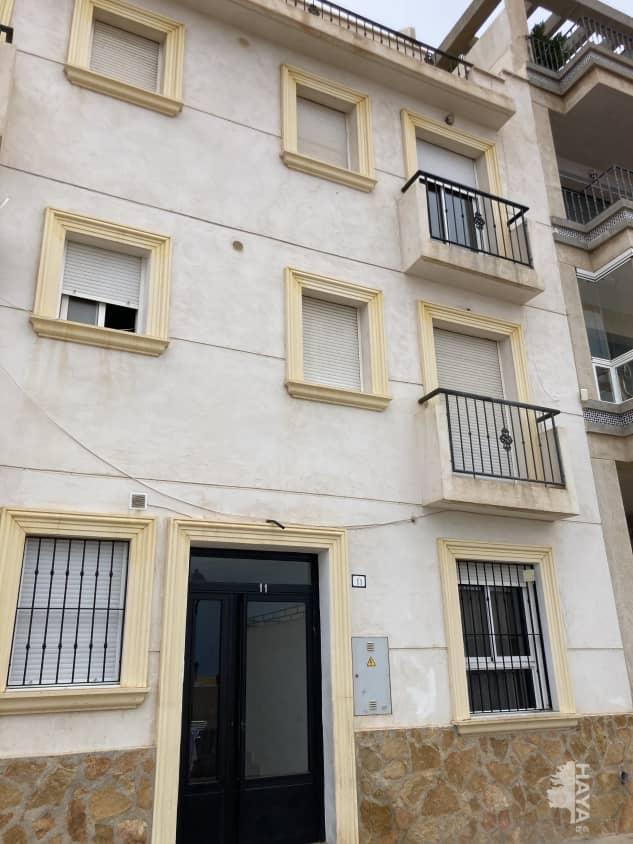 Piso en venta en Carboneras, Carboneras, Almería, Calle Pablo Neruda, 80.534 €, 2 habitaciones, 1 baño, 72 m2