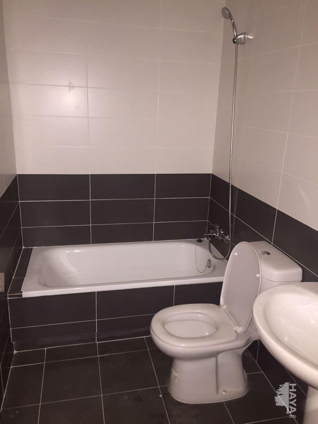 Piso en venta en Peñaca, Móstoles, Madrid, Calle Pegaso, 197.000 €, 3 habitaciones, 2 baños, 110 m2