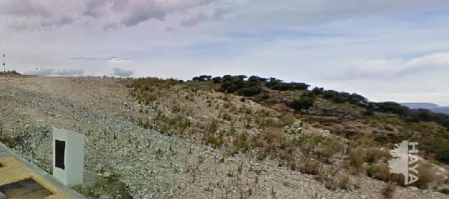 Suelo en venta en Alhaurín El Grande, Málaga, Calle Ur-8, 97.000 €, 1220 m2