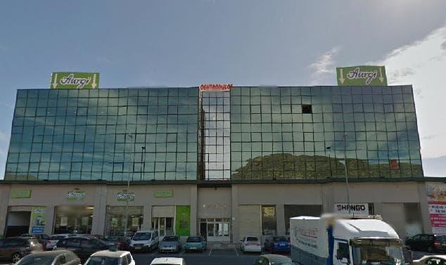 Oficina en venta en Roquetas de Mar, Almería, Calle Salzillo, 73.900 €, 75 m2