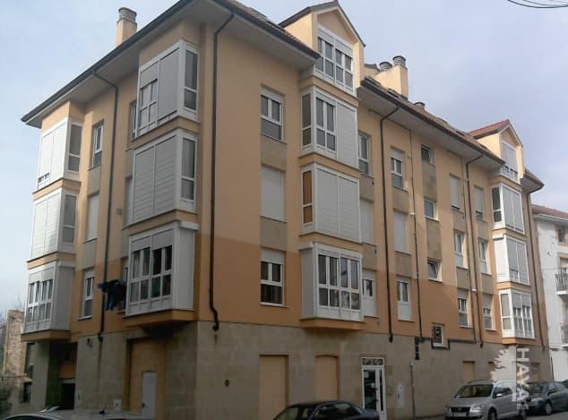 Local en venta en Urbanización Nuestra Señora de la Nieves, Reinosa, Cantabria, Calle Ebro, 53.873 €, 37 m2