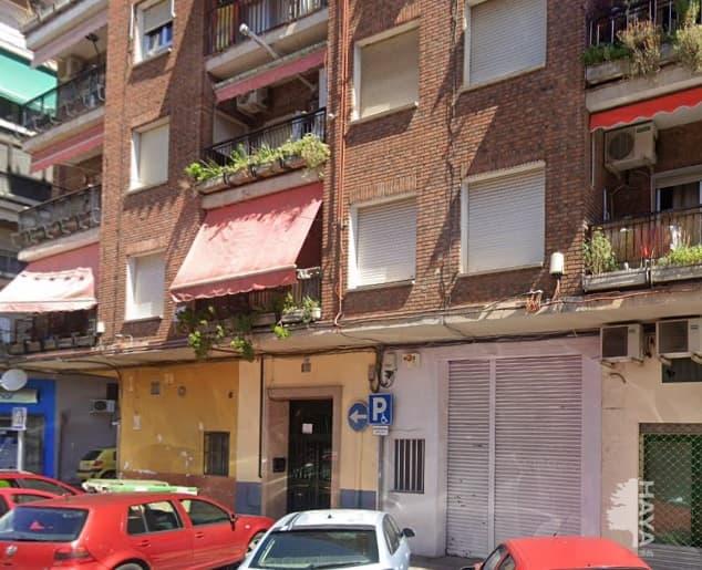 Local en venta en Barrio de Santa Maria, Talavera de la Reina, Toledo, Calle Santo Domingo, 32.154 €, 74 m2